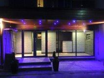 Lamlash Bay Hotel, Arran